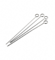Metal Skewers (Pack of 4)